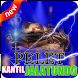 Pelet Kantil Jalatundo by Cinta Islami