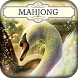 Hidden Mahjong: Fairy Kingdom by Difference Games LLC