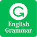 English Grammar Offline by YoPlus Corp