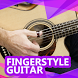 Fingerstyle Guitar Tips by Gearneration