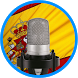Radio Spain Streaming Online by SimpleBetter