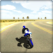 Extreme Motorbike Driving 3D by HDn Games