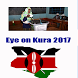 Kura 2017 - Uchaguzi Kenya by Siyadow