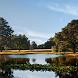 Lagoon Park Golf Course by AGN Sports, LLC