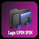Lagu UPIN IPIN Lengkap by plummerdev
