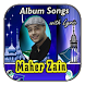 Maher Zain Music & Lyric by The Brotherz Anglez