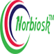 Norbiosk by AkuGame Developer