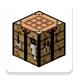 Modded-PE for Minecraft:PE by ModelPart