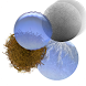 Smartball Gravity Games by Microingress Ltd