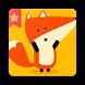 Simi Chat Premium - Cute chatbot by NAN Std.