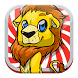 Animals: Wild Zoo by R27Games