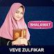 Shalawat Veve Zulfikar - Mp3 by Himara Studio