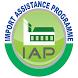 MTC-IAP