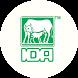 IDA (Indian Dairy Association)