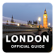 London Official City Guide by London & Partners Ltd