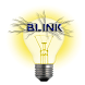 Blink by 24 Apps
