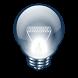 플래쉬 - Simple Flash by opid
