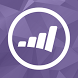 Marketo Marketing Nation by Marketo Inc