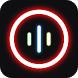 Music Equalizer & Bass Booster by Global AppDev