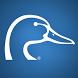 Ducks Unlimited Membership App by Ducks Unlimited