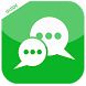1 WeChat Video Call Guide by SebastianHammonduio