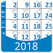 Tamil Calendar 2018 by Important Education