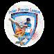 IPL 2018 by akankit