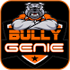 Bully Genie Deluxe by x-blue Consulting, Inc.