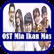 Lagu Mia Ikan Mas - Terlengkap by AMB Parakan