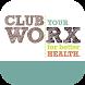 Club Worx by Contrapption