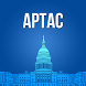 APTAC 2015 by Avodigy