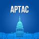 APTAC 2015 by Eventpedia