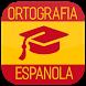 Ortografia Española by BnjSoft