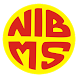 NIBMS For Competitive Exams by CareerLift