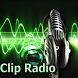 Clip Radio