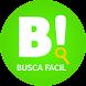 Busca Fácil by Carlos Buffo, Fernando Vaca, Carlos Alberto Parra