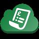 Able Internet Payroll Payslip by Able Internet Payroll Ltd