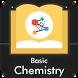 Learn basic Chemistry by Numaatkum Moplutkeenum