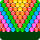 Bubble Classic by MicroInformGames