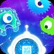 Virus Rush by MobPark Games