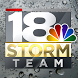 WETM 18 Storm Team by Nexstar Broadcasting