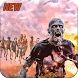 Dead Zombie Attack Sniper Killer Games by Gamers Pulse Inc.