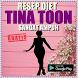 Resep Diet Ala Tina Toon