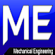 Mechanical Engineering Basics by Education Apps For Students
