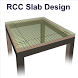 RCC Slab Design by Sanjeev Gahlot