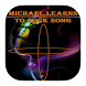 Michael Learns to Rock Song Lyrics by opick