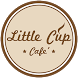 Little Cup Café by Shoppening