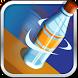 Glass Bottle Flip by Sweet Potato Games
