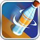 Glass Flip Water Bottle Games by Sweet Potato Games