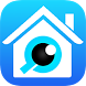 iSmartCam P2P IPCam Viewer by PIXORD Corporation